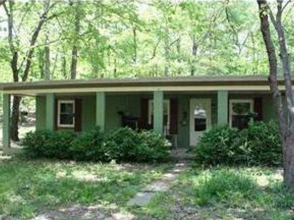 3 bed 1 bath Single Family at 77 Pike St Gum Spring, VA, 23065 is for sale at 14k - 1 of 8
