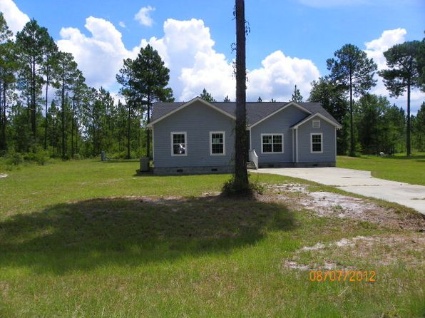 Jesup GA Foreclosures Foreclosed Homes For Sale