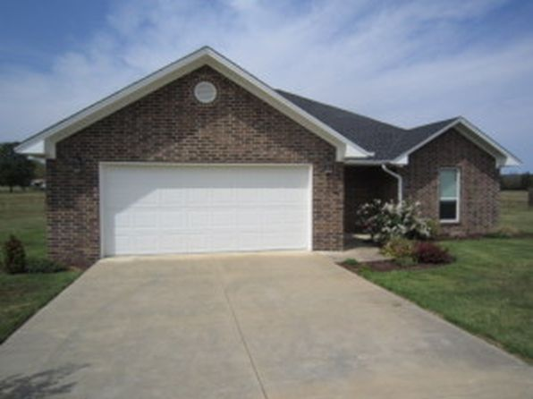 51 mcanulty rd pottsville ar 72858 zillow