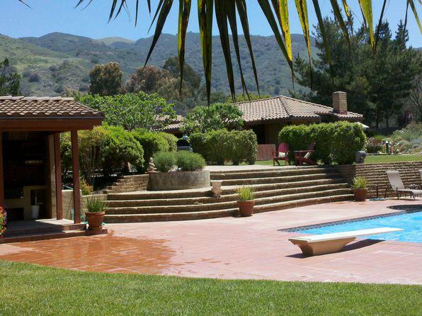 carmel valley homes for sale by owner www skorpiesusa com u2022 rh skorpiesusa com
