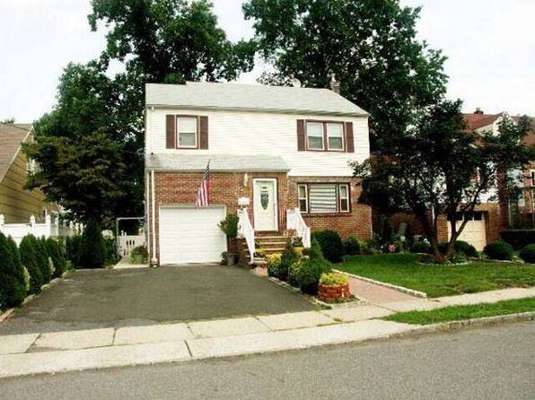 556 homer ter union nj 07083 zillow for 355 crawford terrace union nj