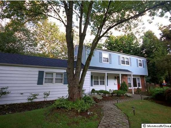 1 johnson ter middletown nj 07748 zillow for 120 saxby terrace cherry hill nj