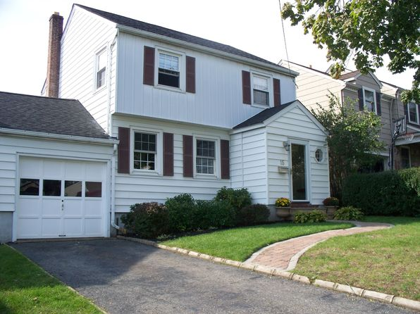 12 white ter nutley nj 07110 zillow