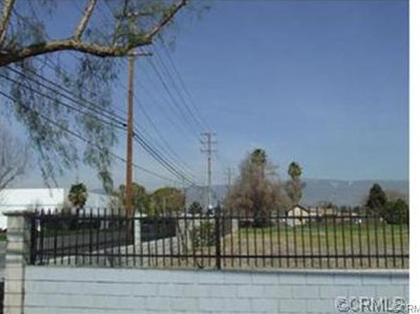 null bed null bath Vacant Land at 1622 E VICTORIA AVE SAN BERNARDINO, CA, 92408 is for sale at 500k - 1 of 5