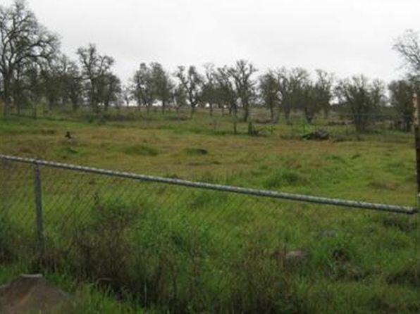 null bed null bath Vacant Land at 16373 18TH AVE CLEARLAKE, CA, 95422 is for sale at 53k - 1 of 28