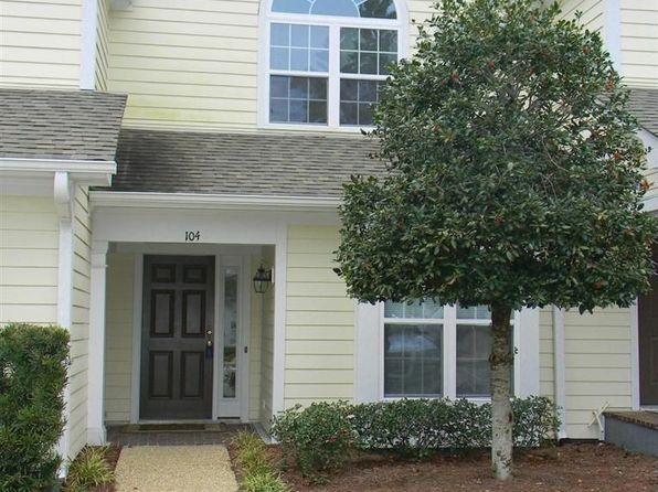 2 bed 2 bath Townhouse at 6211 Wrightsville Ave Wilmington, NC, 28403 is for sale at 207k - 1 of 31