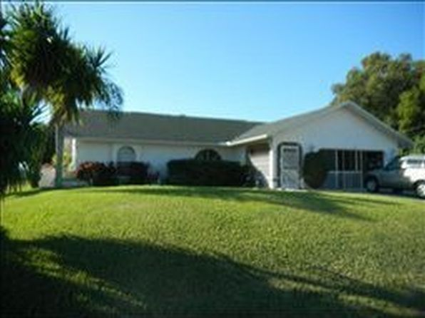 1731 sw 30th st cape coral fl 33914 zillow for 1815 sw 30th terrace cape coral