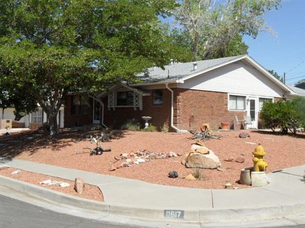 3 bed 2 bath Single Family at 11617 Riviera Rd NE Albuquerque, NM, 87111 is for sale at 205k - 1 of 21