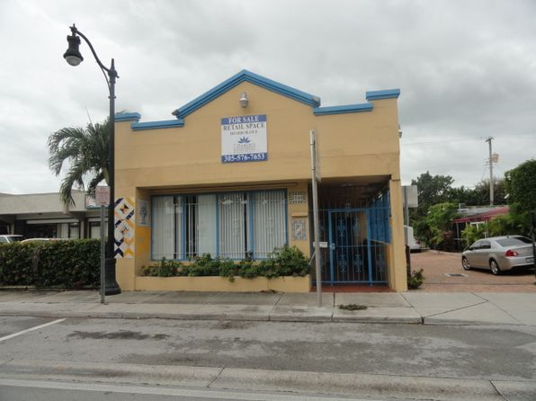 2281 sw 22nd ter miami fl 33145 zillow for 2300 sw 22 terrace