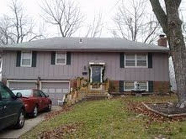 8404 elm ave kansas city mo 64138 zillow for 5600 east 84th terrace