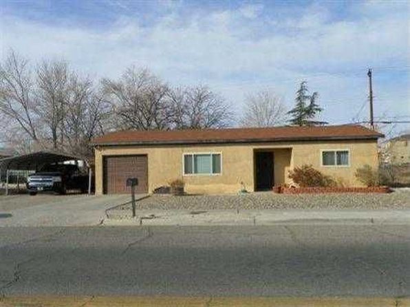 3 bed 2 bath Single Family at 10233 Paseo Del Norte NW Albuquerque, NM, 87114 is for sale at 129k - 1 of 45