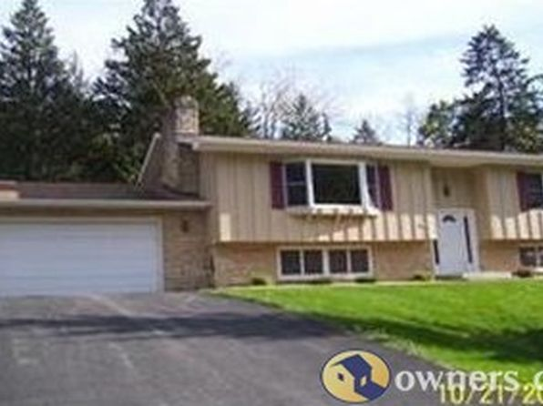 E Wedgewoood Dr, La Crosse, WI 54601 | Zillow