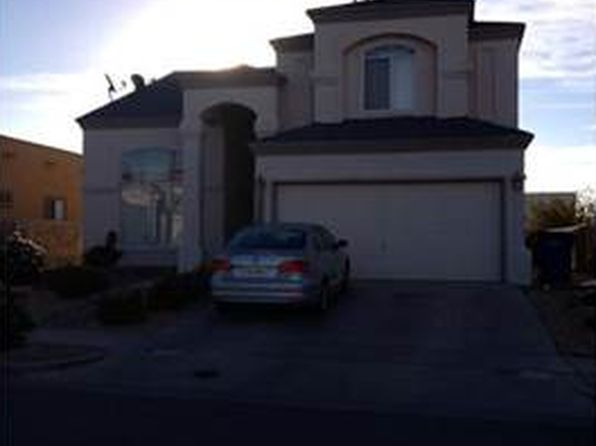 East Side El Paso For Sale by Owner (FSBO) - 17 Homes | Zillow