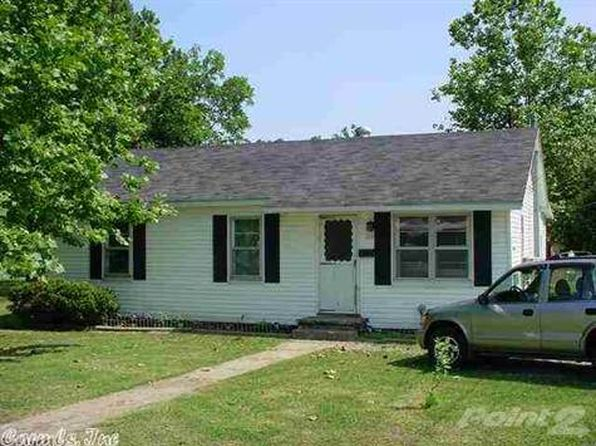 clay county ar single family homes for sale 143 homes zillow