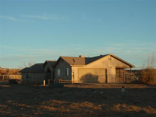 3 bed 2 bath Single Family at 20 FRANCES RD LOS LUNAS, NM, 87031 is for sale at 165k - 1 of 46