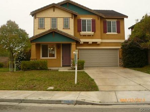 3 bed 3 bath Single Family at 38967 Rockinghorse Rd Murrieta, CA, 92563 is for sale at 399k - 1 of 34