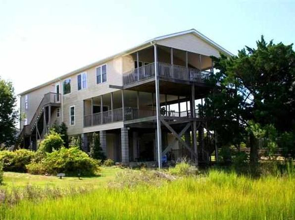 Myrtle Ave Pawleys Island Sc Zillow