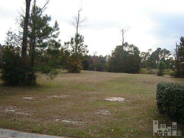 null bed null bath Vacant Land at 732 Autumn Crest Pl Wilmington, NC, 28405 is for sale at 305k - 1 of 15