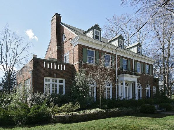 24 pinebrook dr larchmont ny 10538 zillow for 26 iselin terrace larchmont ny