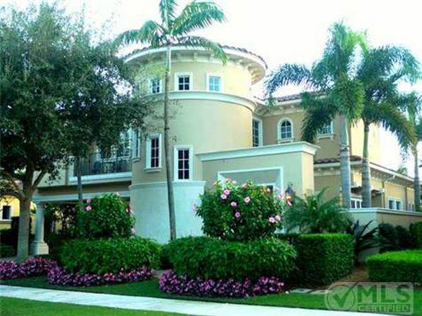 11101 Green Bayberry Dr Palm Beach Gardens Fl 33418 Zillow