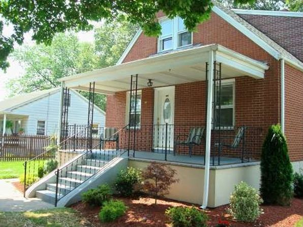 3 bed 2 bath Single Family at 42 Newport Ave Somerset, NJ, 08873 is for sale at 235k - 1 of 26