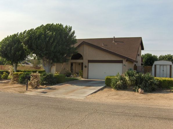10130 Evelyn Ave, California City, CA 93505 | Zillow