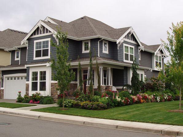 Recently Sold Homes In Heritage Garden Estates Renton   11 Transactions |  Zillow
