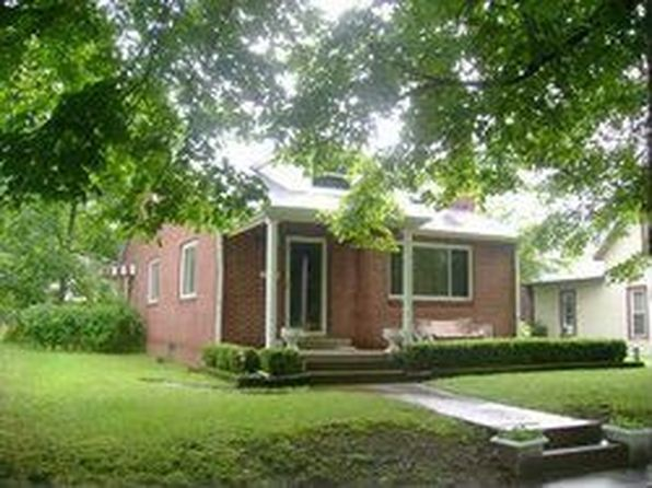 3 bed 2 bath Single Family at 211 N Pendleton Ave Pendleton, IN, 46064 is for sale at 150k - 1 of 28