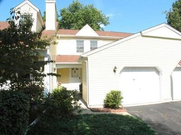 2 bed 2 bath Condo at 53 Carriage Ln Newton, NJ, 07860 is for sale at 170k - google static map