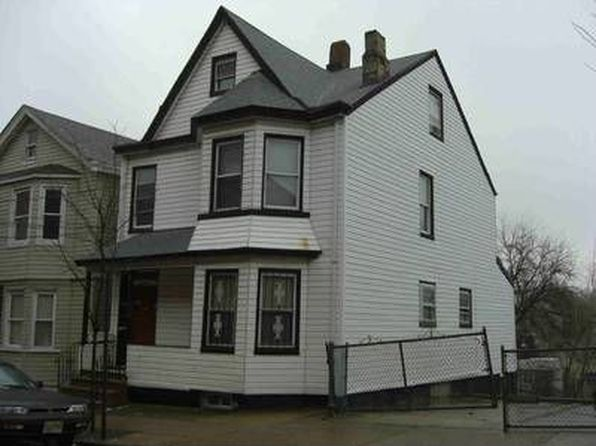 5 bed 3 bath Multi Family at 14 Jane St Paterson, NJ, 07522 is for sale at 190k - google static map
