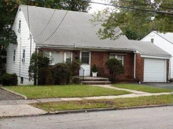 3 bed 2 bath Single Family at 400 Sheridan Ave Roselle, NJ, 07203 is for sale at 249k - 1 of 7