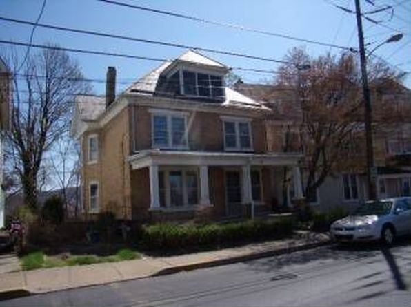 easton real estate easton pa homes for sale zillow rh zillow com