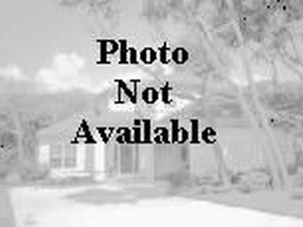 2 bed 2 bath Single Family at 9481 NW 26th Pl Sunrise, FL, 33322 is for sale at 319k - 1 of 33