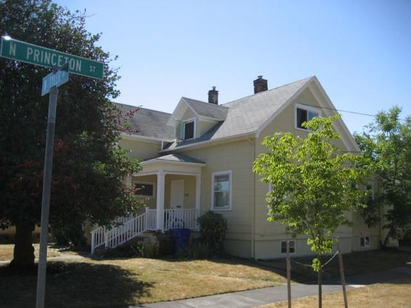 97203 For Sale by Owner (FSBO) - 4 Homes   Zillow