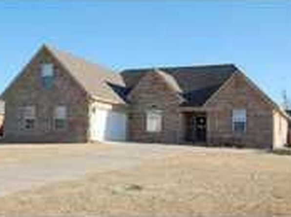 86 thomas ter atoka tn 38004 zillow for 2664 terrace drive