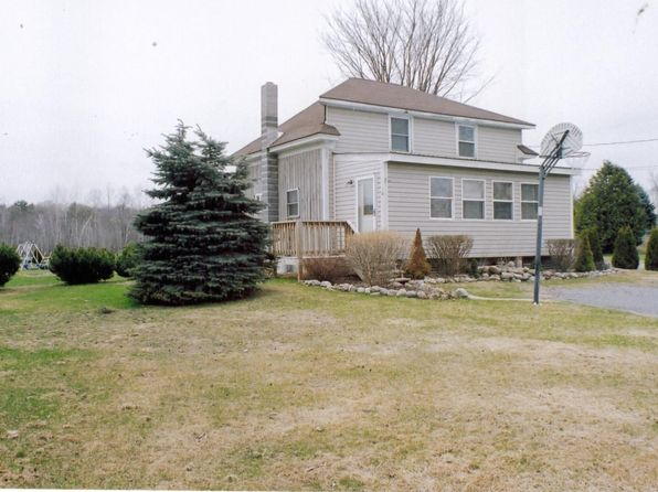 moriah center 2630 ensign pond rd, moriah center, ny is a 1900 sq ft, 4 bed, 2 bath home listed on trulia for $15,900 in moriah center, new york.