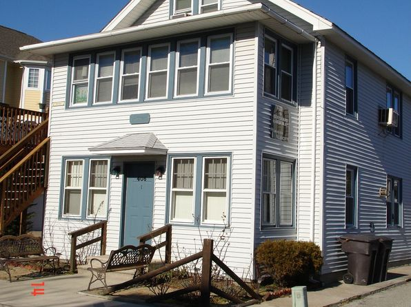21842 for sale by owner fsbo 35 homes zillow for Zillow ocean city