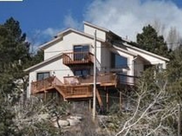 1712 ponderosa dr loveland co 80538 zillow for Firerock fireplace prices