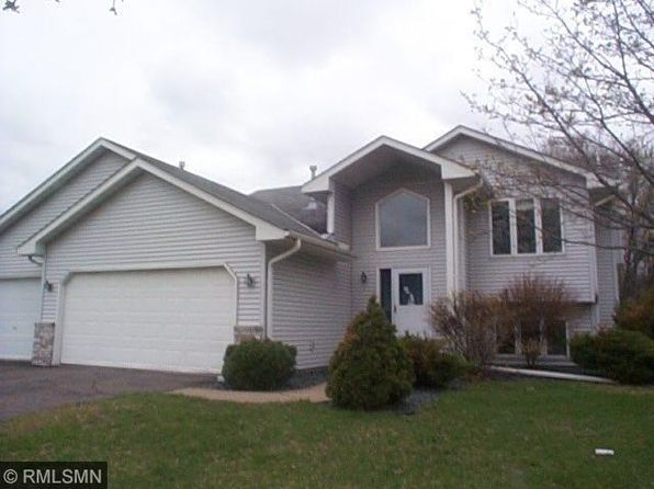 Brooklyn Park MN 1278 Days On Zillow