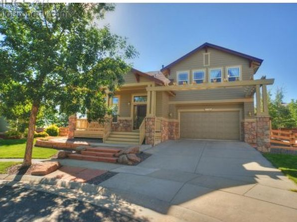 8423 zinnia ct arvada co 80005 zillow