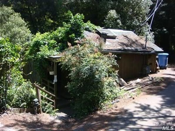 880 edgewood ave mill valley ca 94941 mls 21800940 for Homes in mill valley ca