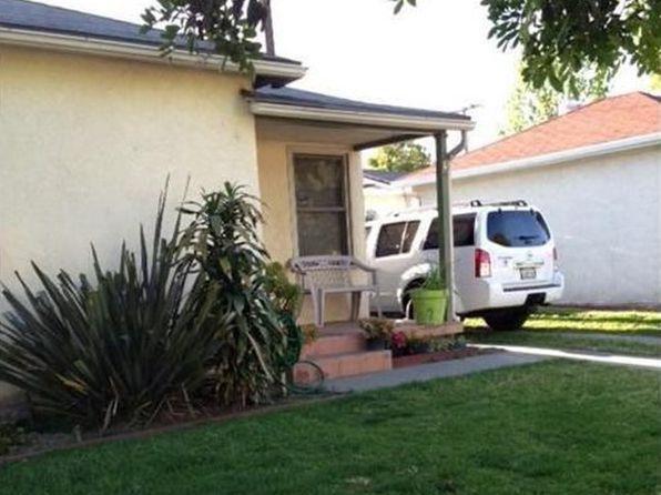 Eucalyptus Ave Long Beach Ca