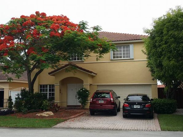 7728 nw 194th ter hialeah fl 33015 zillow for 5720 nw 194 terrace