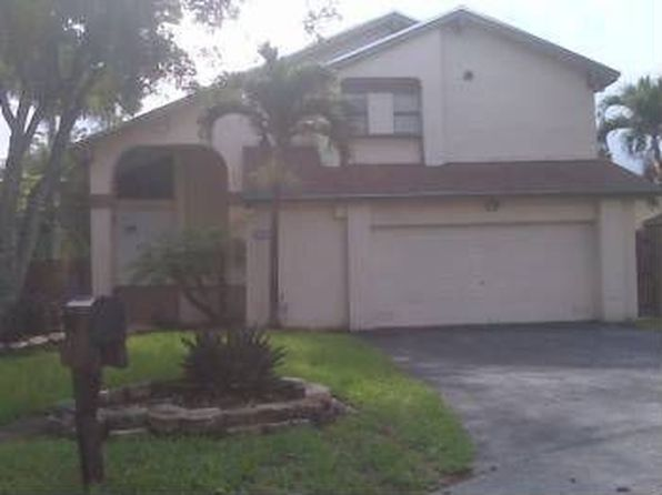 14825 sw 43rd ter miami fl 33185 zillow for 11245 sw 43 terrace