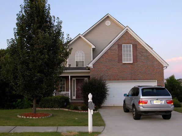 Foreclosures Homes In Mcdonough Ga