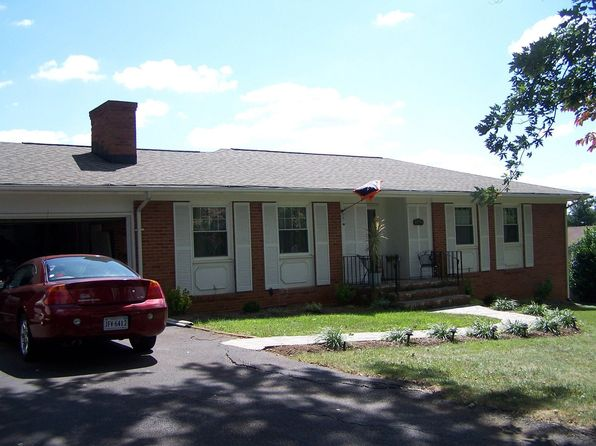 culpeper va for sale by owner fsbo 11 homes zillow. Black Bedroom Furniture Sets. Home Design Ideas