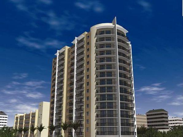 Allapattah Real Estate Allapattah Miami Homes For Sale Zillow