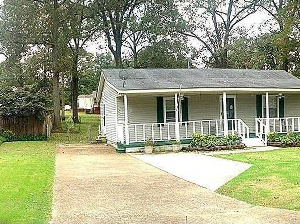 3 bed 2 bath Single Family at 422 Lewis Ave Florence, AL, 35630 is for sale at 87k - 1 of 23