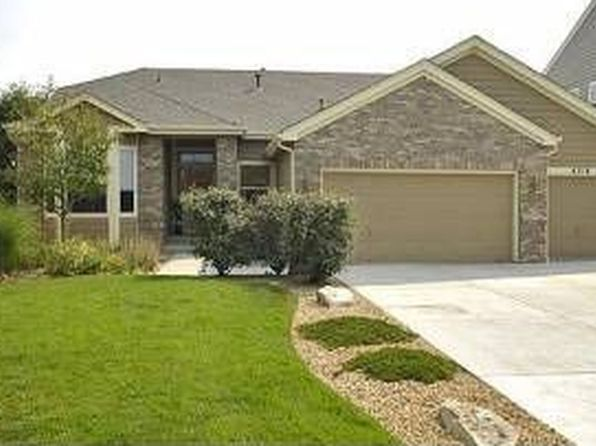 6334 umber cir arvada co 80403 zillow
