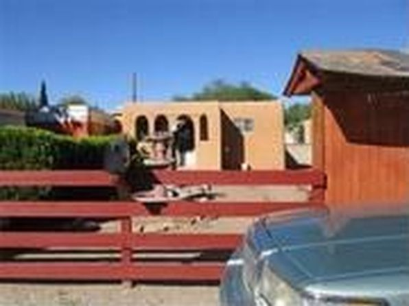 3 bed 2 bath Single Family at 425 Utah St SE Albuquerque, NM, 87108 is for sale at 125k - 1 of 25